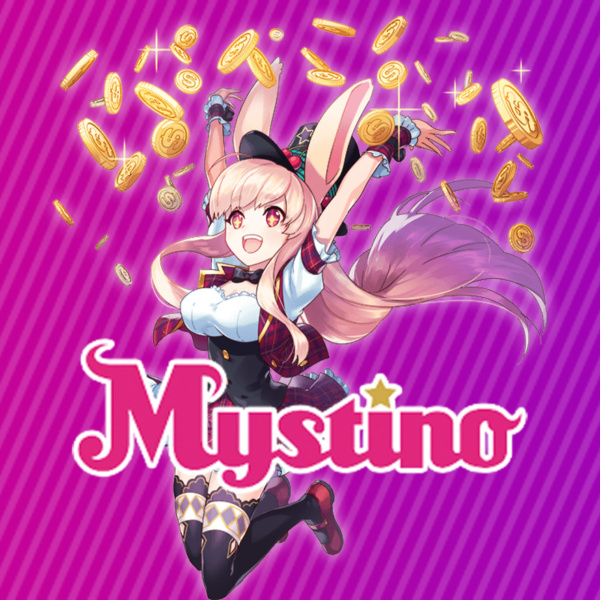 mystino casino review
